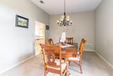 13070 Briarwood Drive - Photo 11