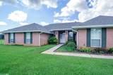 13070 Briarwood Drive - Photo 2