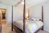 13070 Briarwood Drive - Photo 20