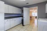 13070 Briarwood Drive - Photo 22