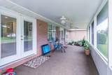 13070 Briarwood Drive - Photo 28