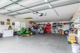 13070 Briarwood Drive - Photo 31
