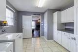 13070 Briarwood Drive - Photo 30