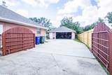 13070 Briarwood Drive - Photo 7