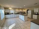 13070 Briarwood Drive - Photo 8