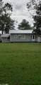 11873 County Road 65 - Photo 1