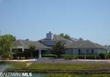 6194 Gulf Shores Pkwy - Photo 20