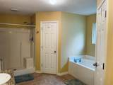 215 Griceland Drive - Photo 10
