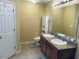 215 Griceland Drive - Photo 11