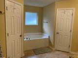 215 Griceland Drive - Photo 12