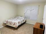 215 Griceland Drive - Photo 15