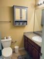 215 Griceland Drive - Photo 17