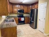 215 Griceland Drive - Photo 3