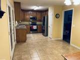 215 Griceland Drive - Photo 4