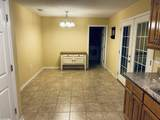 215 Griceland Drive - Photo 5