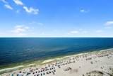 455 Beach Blvd - Photo 25