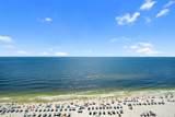 455 Beach Blvd - Photo 26