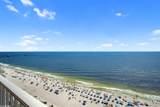 455 Beach Blvd - Photo 27
