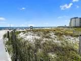 455 Beach Blvd - Photo 29