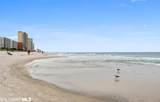 1010 Beach Blvd - Photo 24