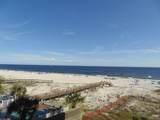 23094 Perdido Beach Blvd - Photo 2