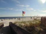 23094 Perdido Beach Blvd - Photo 3