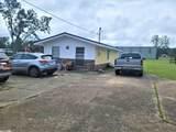 612 Greenwood Road - Photo 28