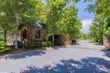 11290 Redfern Road - Photo 5