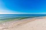 25494 Perdido Beach Blvd - Photo 50