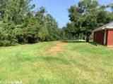 37924 Magnolia Church Rd - Photo 15