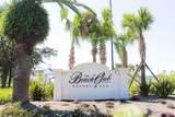 375 Beach Club Trail - Photo 25