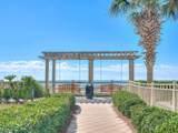 375 Beach Club Trail - Photo 28