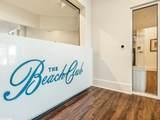 375 Beach Club Trail - Photo 35