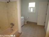24228 Gean Rd - Photo 11