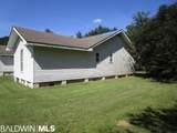 24228 Gean Rd - Photo 3