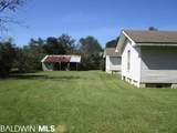 24228 Gean Rd - Photo 4