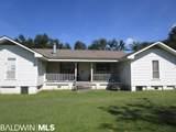 24228 Gean Rd - Photo 5