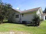 24228 Gean Rd - Photo 6