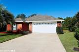 3685 Cotton Bay Drive - Photo 1
