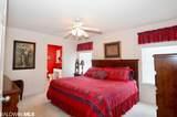 3685 Cotton Bay Drive - Photo 13