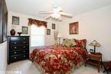 3685 Cotton Bay Drive - Photo 19