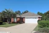 3685 Cotton Bay Drive - Photo 2