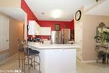3685 Cotton Bay Drive - Photo 5