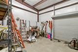 24141 County Road 55 - Photo 30