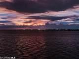 4 Yacht Club Drive - Photo 34