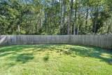 110 Pebble Court - Photo 46