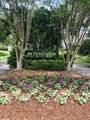 30613 Pine Court - Photo 12