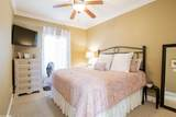25909 Canal Road - Photo 10