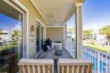 25909 Canal Road - Photo 19