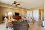 25909 Canal Road - Photo 22